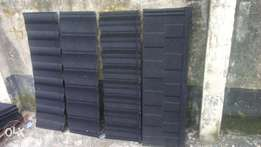 BUy original stone coated roofing sheet from mr donald now at a good