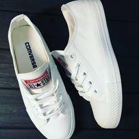 Женская обувь  купить женскую обувь a3b171878abb9