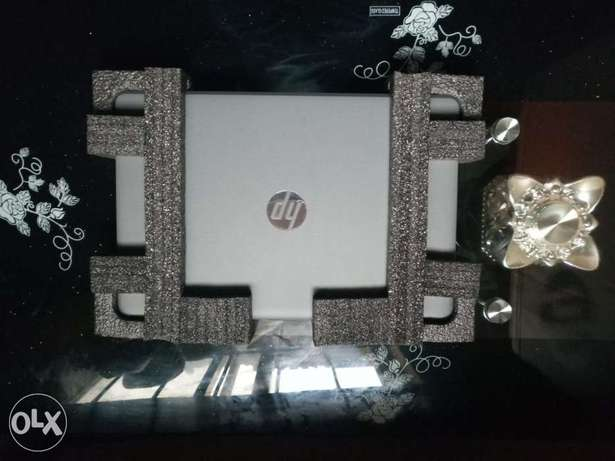 Laptop For Sale Aba South - image 7