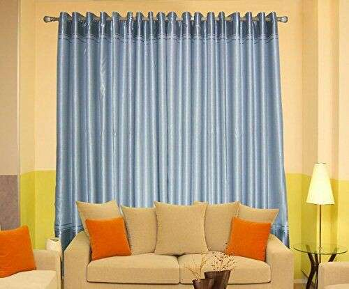 Quality curtains Nairobi CBD - image 6