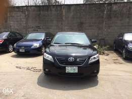 VERY CLEAN Toyota Camry 2008 model
