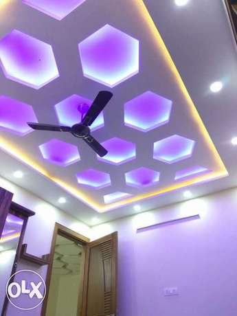 Plumbing and electrical and painting and tiles الرفاع -  4