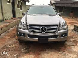 very clean 2008 Mercedes Benz for sale