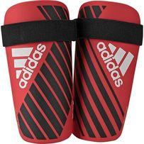165d5217f Ochraniacze piłkarskie adidas X Lite Guard DN8608- różne rozmiary