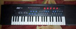 Original piano for sell( Miles electronics)