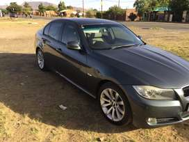 Bmw Cars Bakkies For Sale Olx South Africa