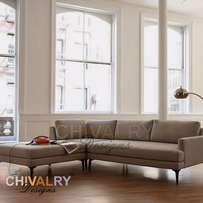 Chivalry Designs Collins Cnr Universal For only R5500.00