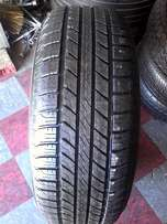 Cam Afrik Mags And wheels Are Here To help You With All sizes of tyres