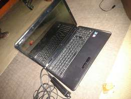Asus laptop for sale at a cool prize