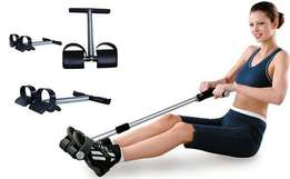 New Tummy Trimmer,Biceps,Triceps,Shoulder muscles Tonner.Free Delivery