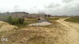 Plot of land for sale in port harcourt
