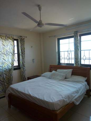 4 BD Holiday Apartment One Block From The Beach. Nyali - image 3