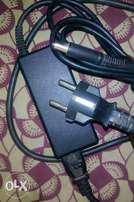 HP Charger (Big mouth) for sale.