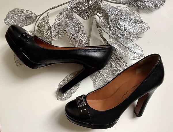 Туфли Marc Jacobs 37,5  1 200 грн. - Женская обувь Днепр на Olx 0d0d161d27b