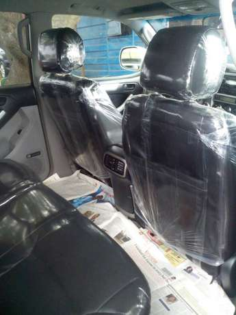 Toyota 4runner jeep Aba North - image 4