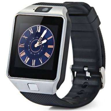 New Smartwatches with Sim slot Durban Central - image 4