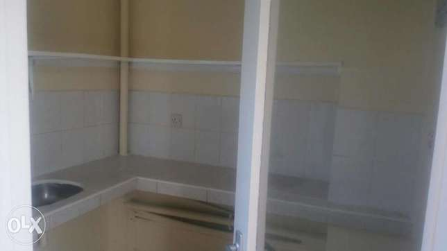 Double room next to yaya centre Kilimani - image 3