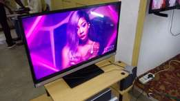 Toshiba digital led32inch at 650k