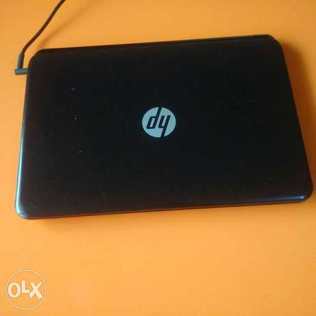 Very Neat hp pavilion 14 500gig hdd 4gig ram Abeokuta South - image 4