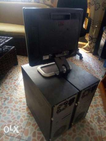 """Best Valentine's offer for duplicator machine with monitor 17"""" Fedha - image 7"""