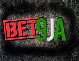 Looking for bet9ja arena for rent