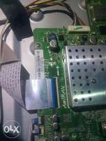 Am looking for Vizio 37 LED 120hz tv xvt373sv motherboard