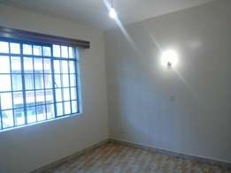 3bdrm at kileleshwa rent 70k special