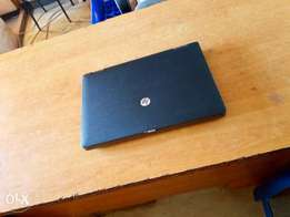 Genuine super clean low laptops at lowest prices