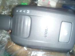 Volvo truck spares&more