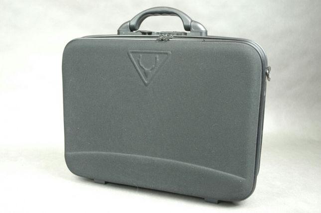33043b8f8f0da torba w delegacje i na laptop - firmy Antler - Warszawa - Antler to marka,