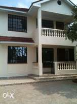 Runda Evergreen Apartment