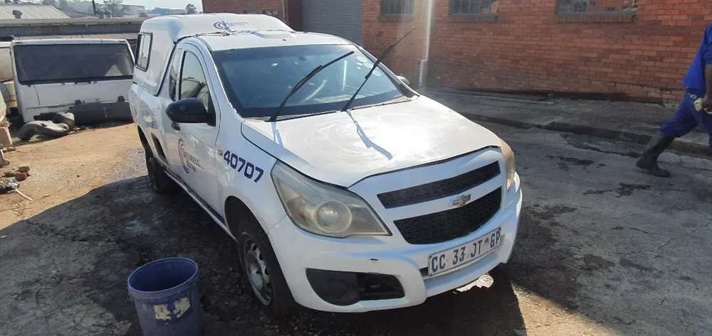 Cars Bakkies For Sale In Pietermaritzburg Olx South Africa