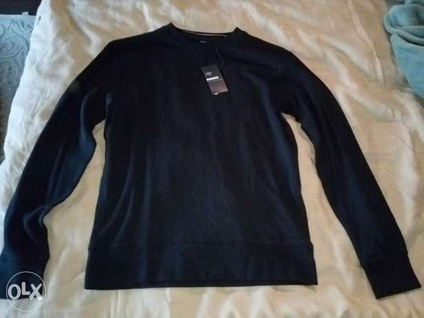Pullover marks and spencer new small