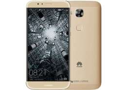 Brand new Huawei G8 Shop at Kenyatta Avenue With Warranty Free Deliv