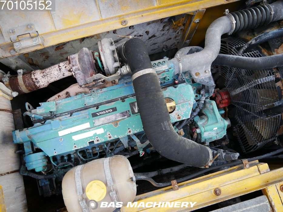Volvo EC240CL - 2012 - image 13