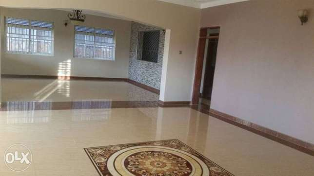 A house in bwebajja on 1.4acres for sale Kampala - image 3