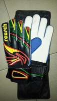 Goal keepers Glove