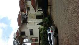 House for sale at kyuna shanzu road