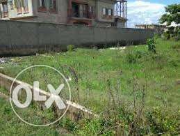 Buildable and Genuine Lands and Houses for Sale in Kubwa
