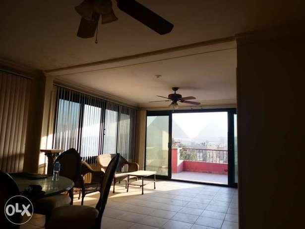 Luxury penthouse apartment for sale ترسا -  6