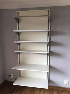 Furnitures Sale in Office Furniture & Equipment in Witbank   OLX ...