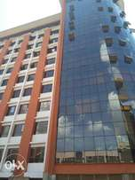Office space to let in Kiambu town