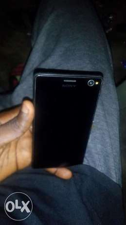 Sweet cheap Sony Xperia C4 Port Harcourt - image 1