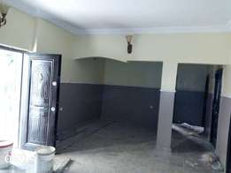 3brm flat to let at oworo