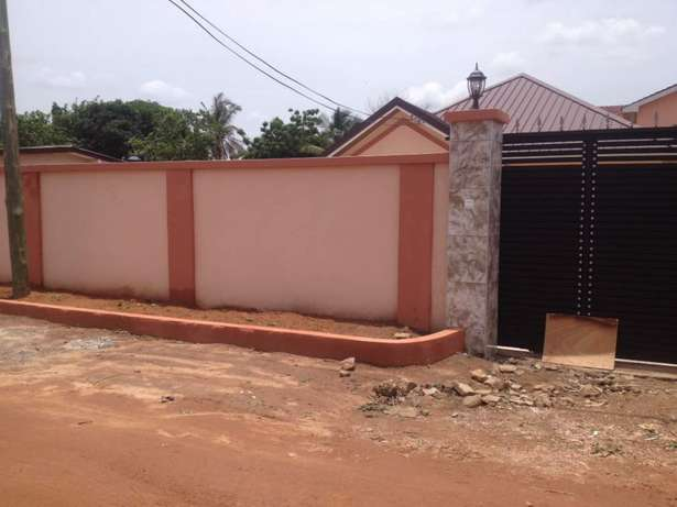 Executive two bedrooms self compound rent East Legon - image 7