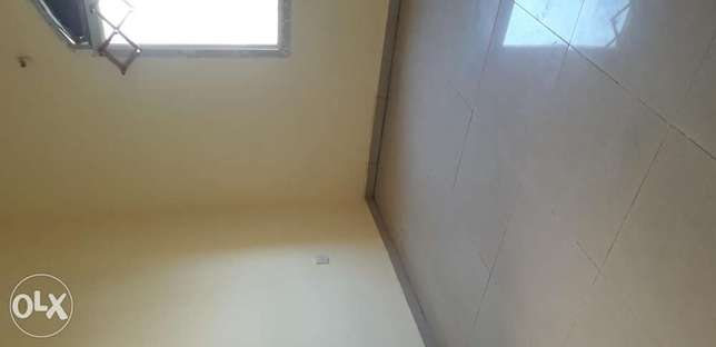 QR 999 room available, studio 1bhk and 2bhk furnished unfurnish