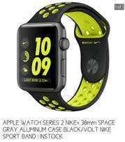 Brand New - Apple Watch series 2 (Nike +)