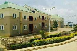 Redeemed Housing Scheme, redeem camp.mowe