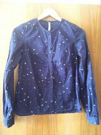 Блуза 783df24aaa7de