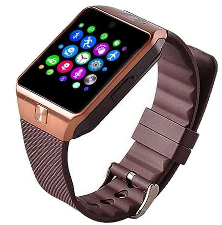 Smart Watch Kampala - image 2